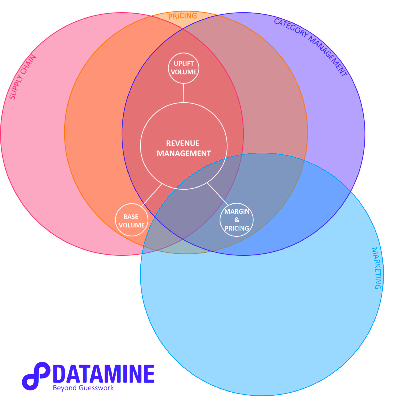 201802 Revenue Management Venn Diagram with logo