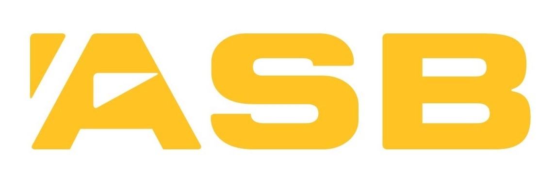 ASB-cropped