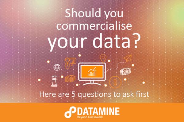Data Commercialisation-1