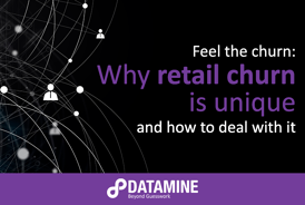 Retail Churn Cover Image2