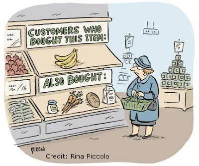cartoon-happyds-customers-360984-edited