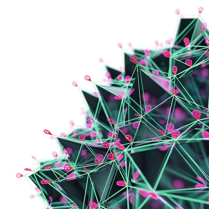 pink green geometric location.jpg