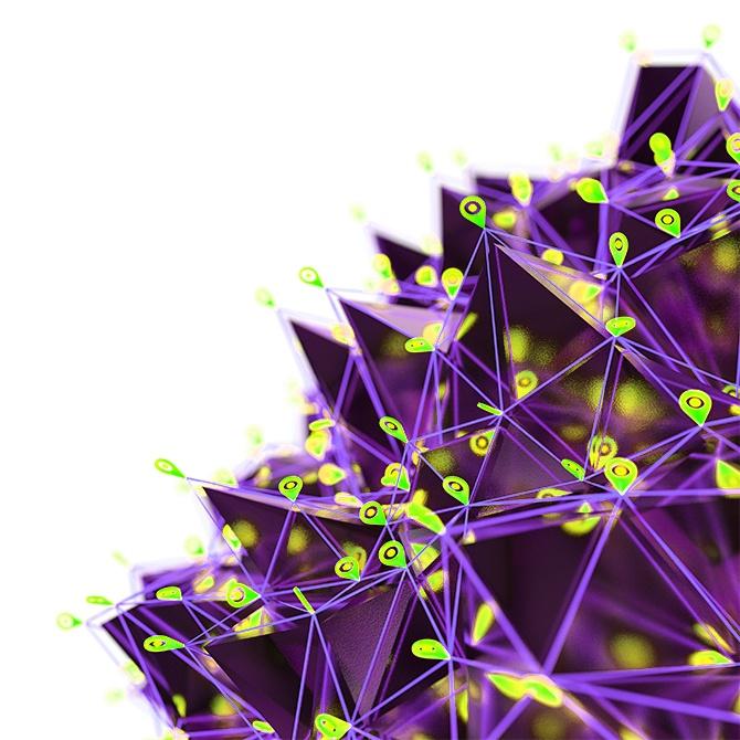 purple green geometric location.jpg