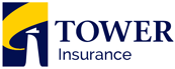 Tower Insurance
