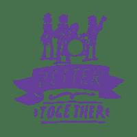 Better together300