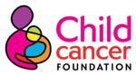CCF logo cropped