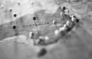 Aussie-map-with-pins-300x192-3
