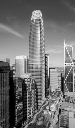 Guardian-SunGuard-AG-50-Salesforce-Tower