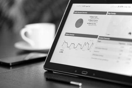 Ipad-with-data-report-and-mug.jpg