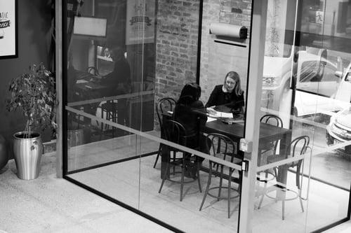 hr analytics conversation people pay equity datamine