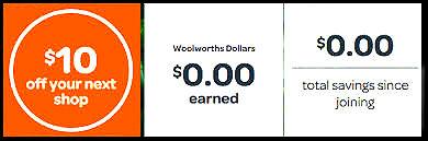 WOOLWORTHS-2.jpg