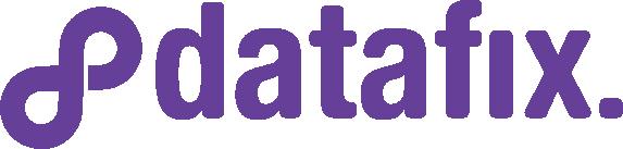 datafix-new