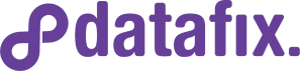 datafix logo