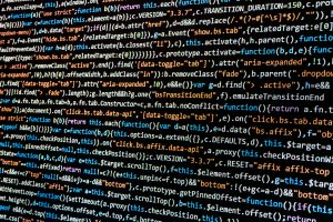 Get Data(s)mart: 3 reasons your business needs a Datamart