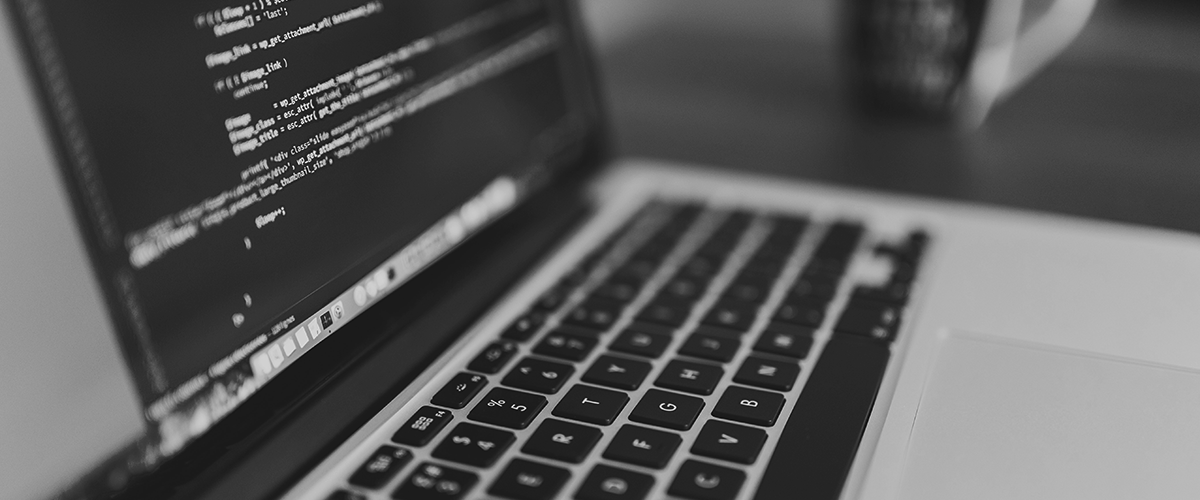 apis are your friends computer screen and code