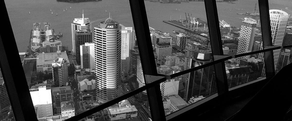 skycity fire view from skytower