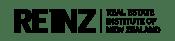 REINZ black