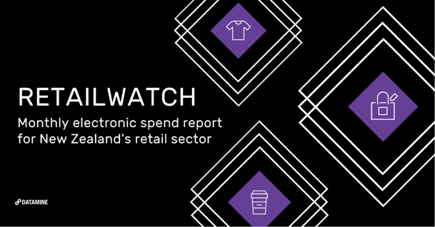 Retailwatch Report Template