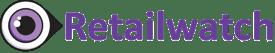 Retailwatch cropped logo