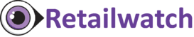 Retailwatch cropped logo
