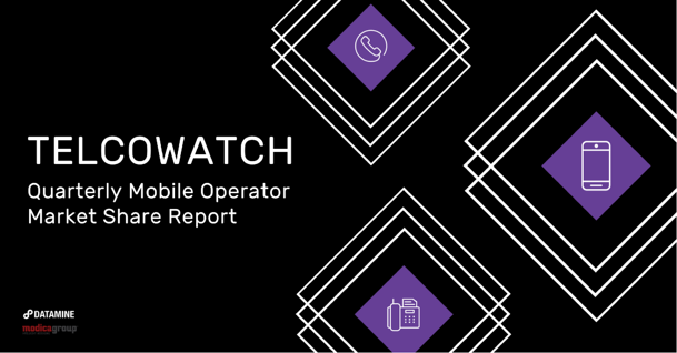 Copy of Telcowatch Report Template (2)