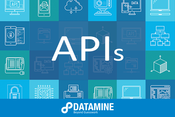 APIs cover image new style