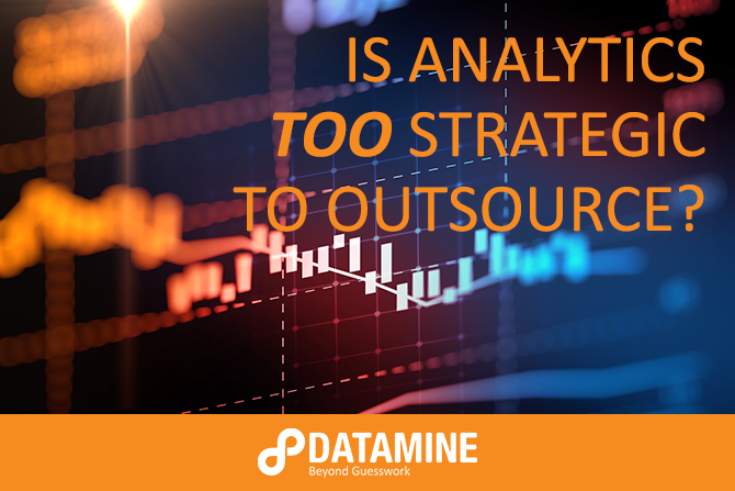 Analytics Outsource cover image new style.jpg