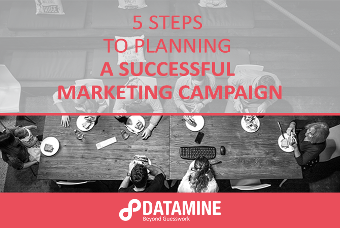 Campaign planning cover image new style