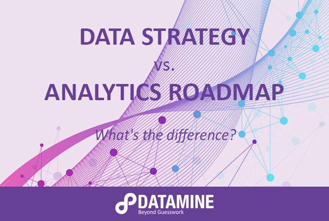 Data strategy Cover image3
