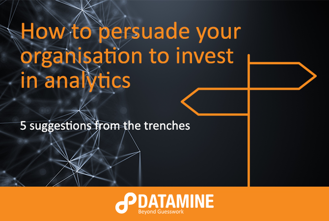 Invest in Analytics Cover Image-1