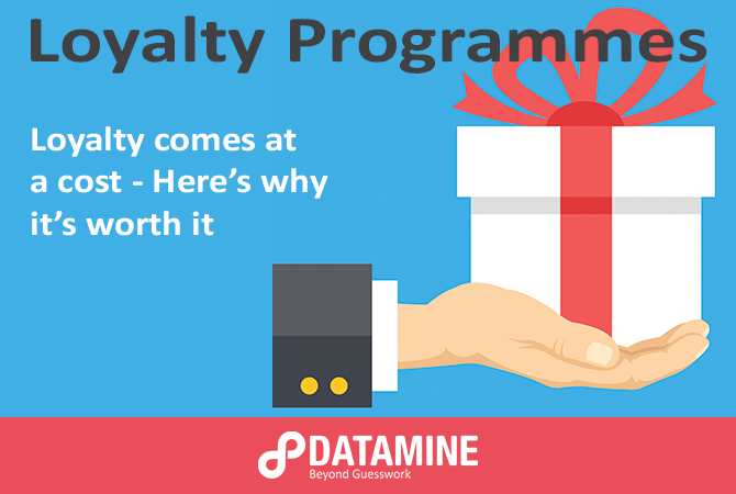 Loyalty Programmes cover image new style