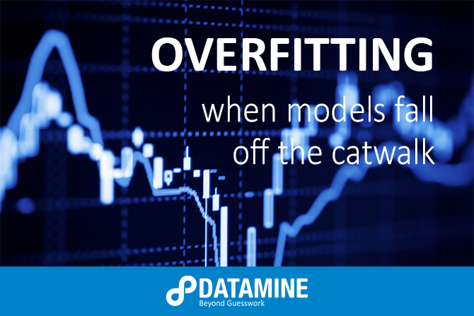 Overfitting cover image new style