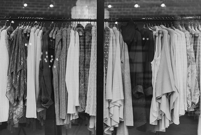 Retail-16