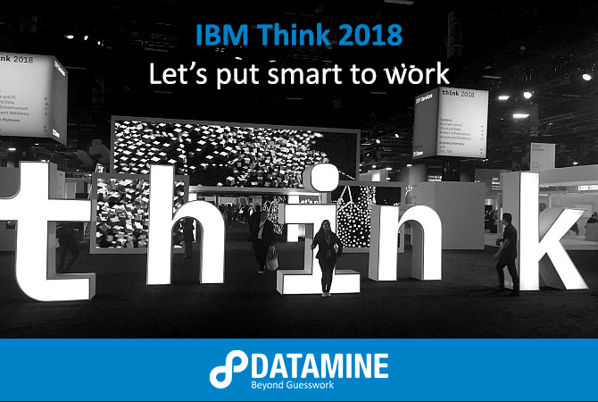 ibmthink2-1 new style