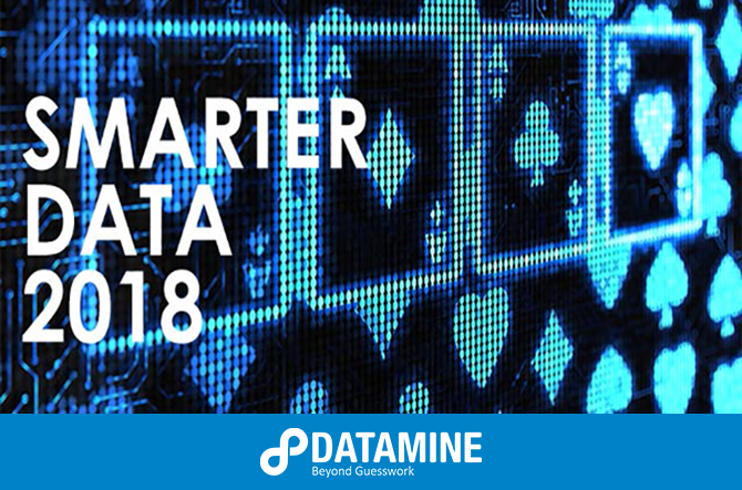 smarter data2 new style