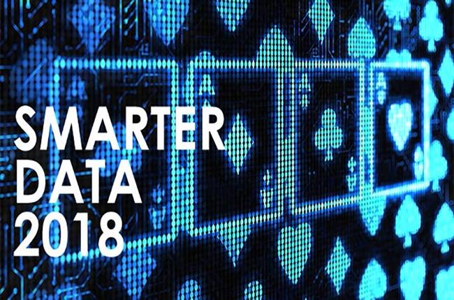 smarter data2