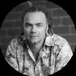 Datamine Founder Paul O'Connor