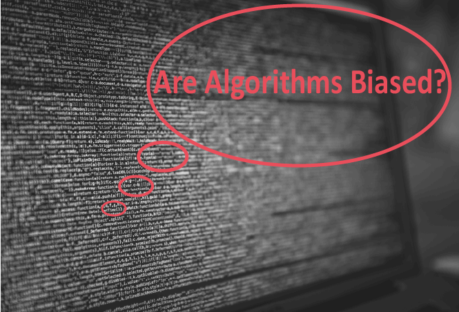 Algorithmic-bias-cover-image2