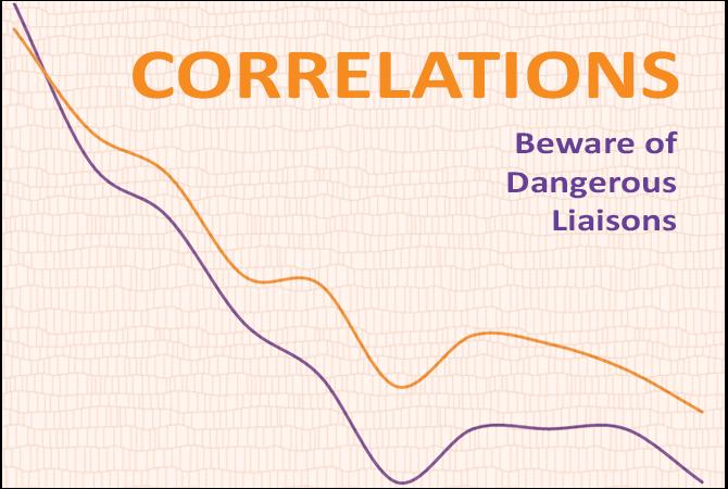 Correlation-new-cover-image-1