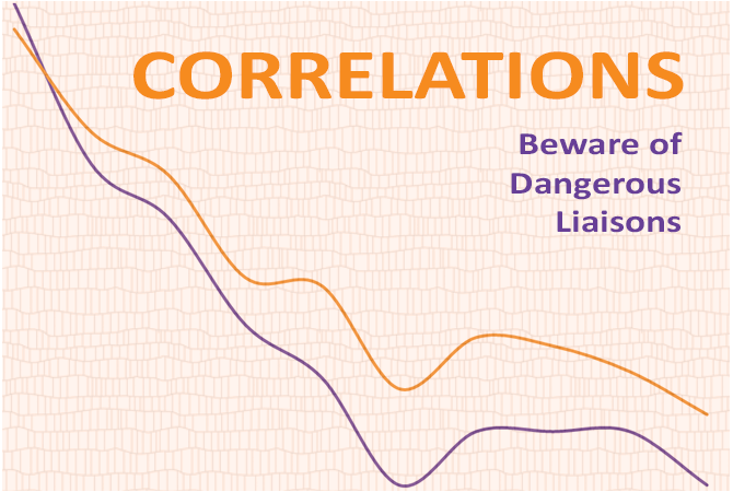 Correlation-new-cover-image-1
