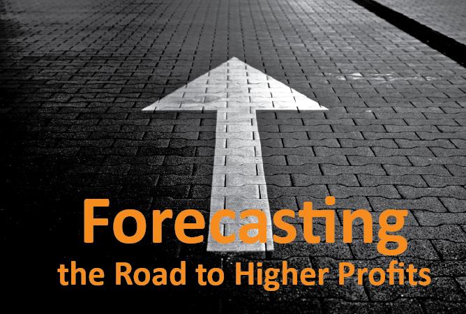 Forecasting-2
