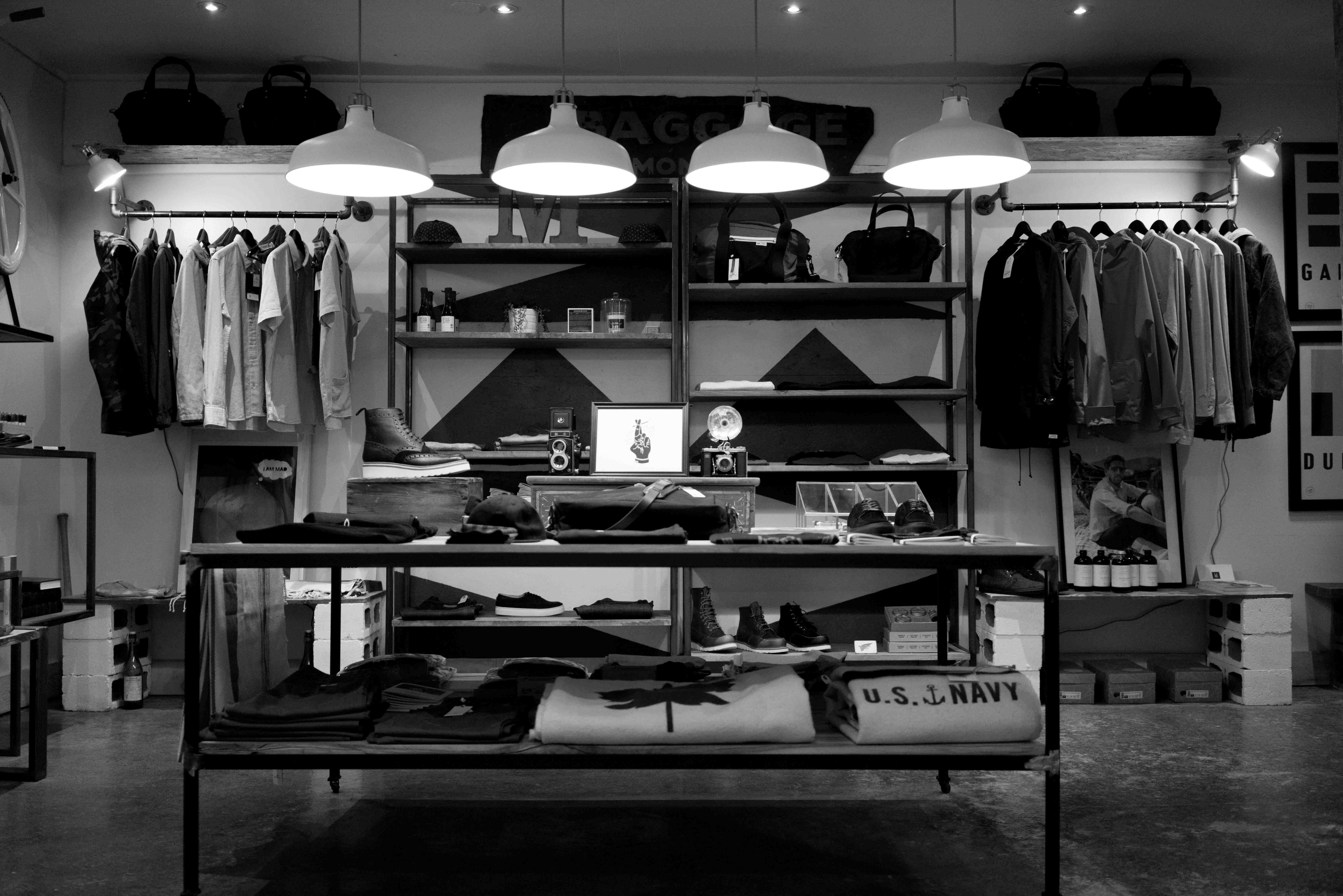 Retail-20
