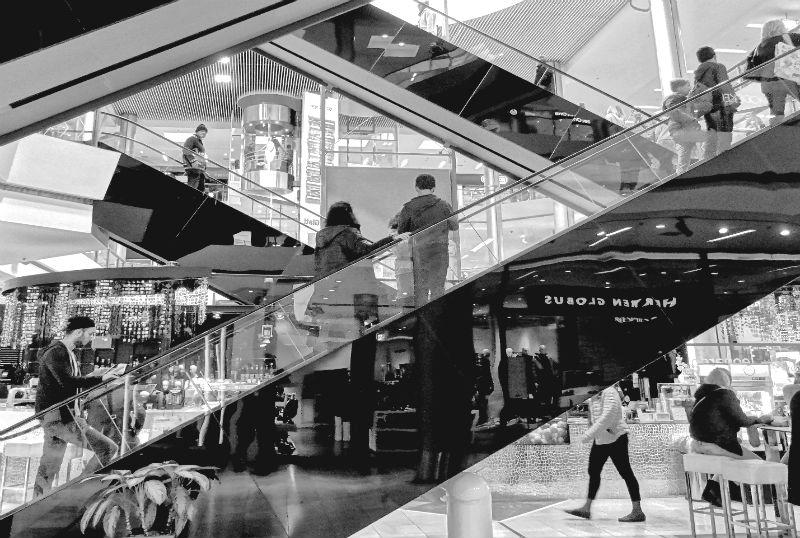Retailwatch-July-2017BW