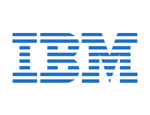 IBM.230