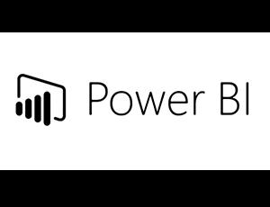 power-bi.230