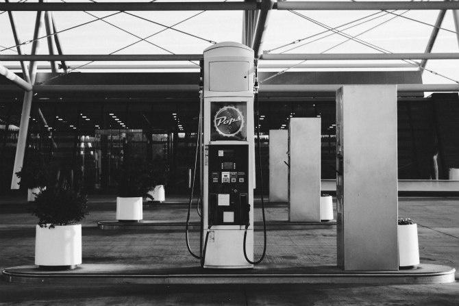 Utilities 12